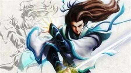 混沌剑神最新下载_混沌剑神有什么槽点吗?