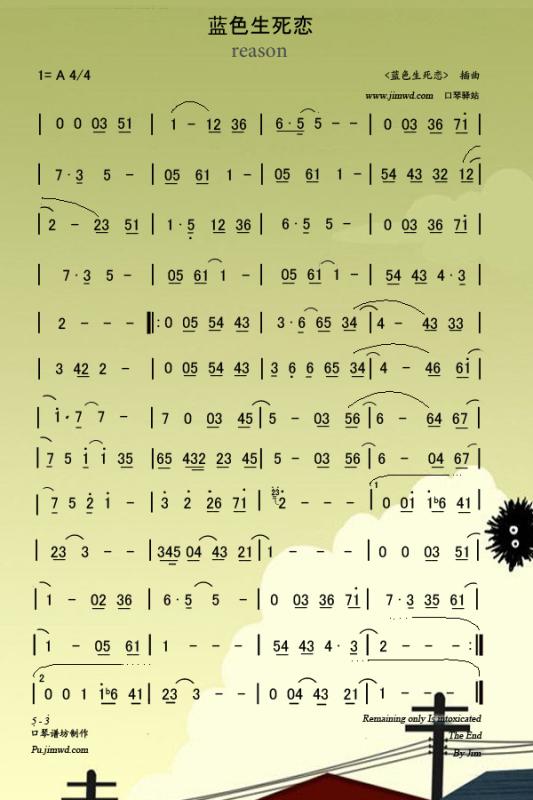 答:以下为找24孔的口琴音符的方法一,24孔c调口琴音阶排列图:二,单孔图片