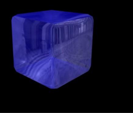 maya 渲染时怎么去掉反射染色里面环境球里的环境贴图 高清图片
